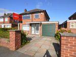 Thumbnail to rent in Springcroft, Parkgate, Neston