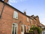 Thumbnail to rent in Swan Lane, Winchester