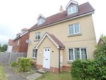 Thumbnail to rent in Kingfisher Road, Bury St. Edmunds