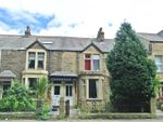 Thumbnail to rent in Slyne Road, Lancaster