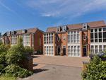 Thumbnail to rent in Brooklands Road, Weybridge