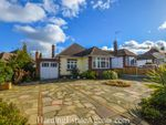 Thumbnail for sale in Somerset Avenue, Westcliff-On-Sea, Essex