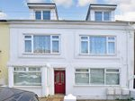 Thumbnail for sale in Widred Road, Dover, Kent