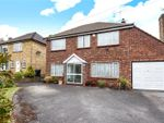 Thumbnail for sale in Ashcroft Drive, Denham, Buckinghamshire