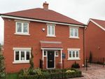 Thumbnail to rent in Vicarage Road, The Cam, Chiltern View, Pitstone
