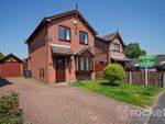 Thumbnail to rent in Springfield Drive, Kidsgrove, Stoke-On-Trent