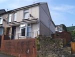 Thumbnail for sale in Albert Street, Mountain Ash