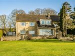 Thumbnail to rent in Haymes Road, Cleeve Hill, Cheltenham, Gloucestershire