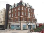 Thumbnail to rent in Ferensway House, Prospect Street, Hull