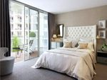 Thumbnail to rent in Goodmans Fields, London