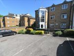 Thumbnail to rent in Cleves View, Priory Place, Dartford