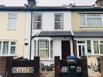 Thumbnail to rent in Woodcroft Road, Thornton Heath