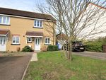 Thumbnail to rent in Toyle Road, Norwich