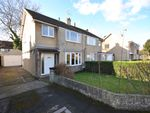 Thumbnail to rent in Gregory Crescent, Harworth, Doncaster