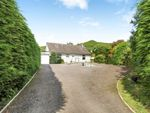 Thumbnail to rent in Ahbitmhor Cottage Ford By, Lochgilphead