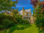 Thumbnail for sale in Staines Road, Twickenham
