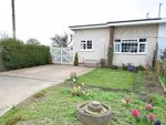Thumbnail for sale in Tower Close, Pevensey Bay