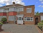 Thumbnail for sale in Nutfield Gardens, Northolt