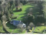 Thumbnail for sale in St. Breward, Bodmin