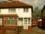 Thumbnail to rent in Brudenell Road, Hyde Park, Leeds