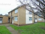 Thumbnail to rent in Wroxham Way, Cusworth, Doncaster.