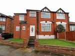 Thumbnail for sale in Downham Crescent, Prestwich, Manchester