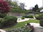 Thumbnail for sale in Smithills Dean Road, Bolton