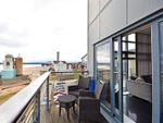 Thumbnail to rent in St Christopher, Maritime Quarter, Swansea
