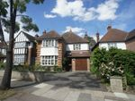 Thumbnail for sale in Friern Barnet Lane, Whetstone