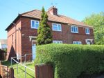 Thumbnail for sale in Redsull Avenue, Deal