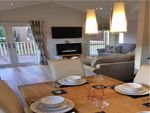 Thumbnail for sale in 3DL, Fallbarrow Park, Rayrigg Road, Windermere