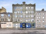 Thumbnail to rent in 137/6 St Leonards Street, Newington, Edinburgh
