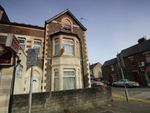 Thumbnail for sale in Whitchurch Road, Heath, Cardiff