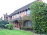 Thumbnail to rent in Batchworth Lane, Northwood