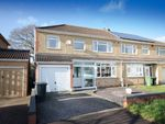 Thumbnail for sale in Fouracre Crescent, Downend, Bristol