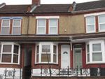 Thumbnail to rent in St. Saviours Crescent, Luton