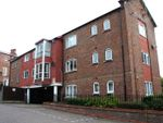 Thumbnail to rent in St. Marys Grove, Castle Street, Reading, Berkshire