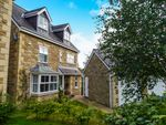Thumbnail for sale in Gibson Fields, Hexham