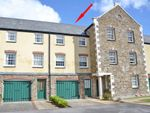 Property history Yew Tree Court, St Clements Vean, Truro, Cornwall TR1