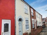 Thumbnail to rent in Row 31, North Quay, Great Yarmouth