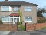 Thumbnail for sale in Chastilian Road, Crayford, Dartford
