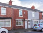 Thumbnail to rent in Huntington Street, Bentley, Doncaster