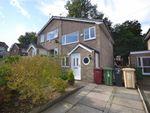 Thumbnail to rent in Meriden Grove, Bolton