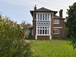Thumbnail for sale in Salisbury Avenue, Broadstairs