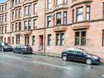 Thumbnail for sale in Petershill Road, Springburn, Glasgow
