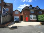 Thumbnail for sale in Wentworth Road, Harborne, Birmingham
