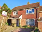 Thumbnail for sale in Treyford Close, Brighton, East Sussex