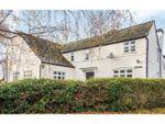 Thumbnail for sale in Tiddesley Wood Lane, Pershore
