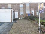 Thumbnail to rent in Twyford Close, Parkside Grange, Cramlington