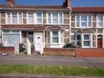 Property history Kimberley Road, Kingswood, Bristol, 1Rg. BS15